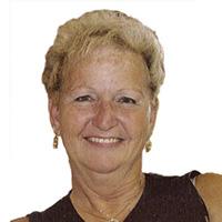Sheila Simpson