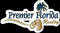Premier Florida Realty logo